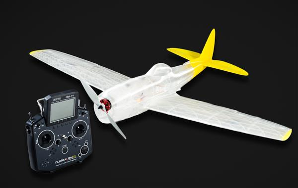 3dprintlab-releases-new-3d-printable-rc-model-airplanes-under-20-dollars10