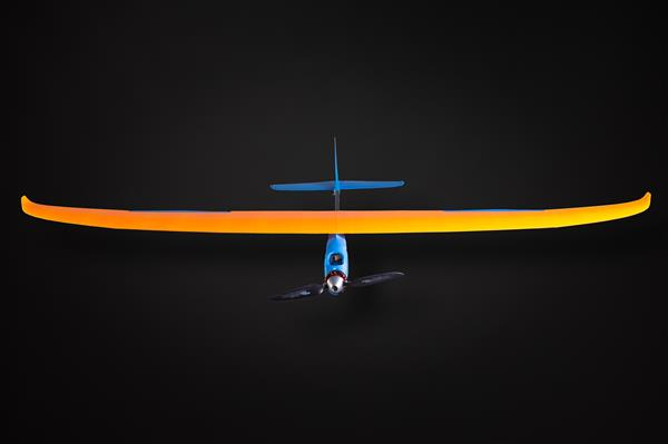 3dprintlab-releases-new-3d-printable-rc-model-airplanes-under-20-dollars2