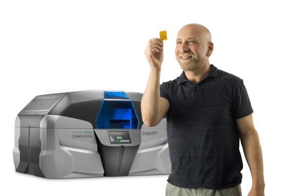 nano-dimension-approved-trade-nasdaq-capital-market8