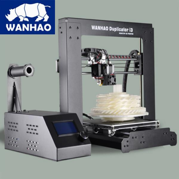 10-cheapest-3d-printers-2016-10