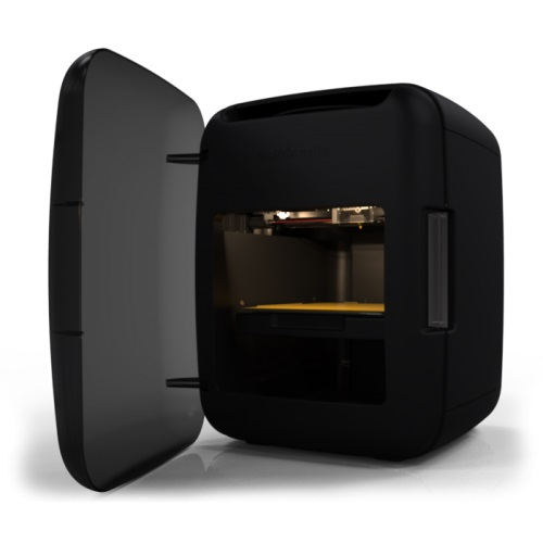 10-cheapest-3d-printers-2016-11a