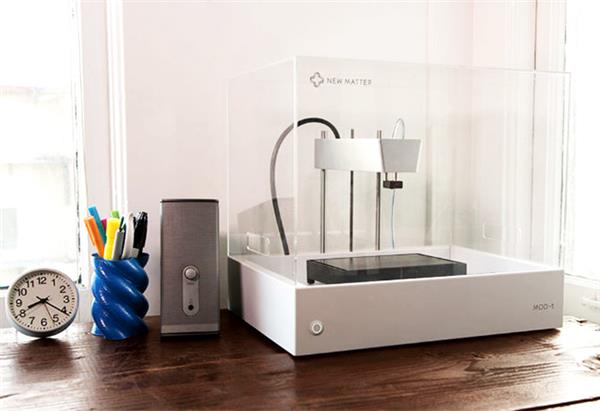 10-cheapest-3d-printers-2016-12