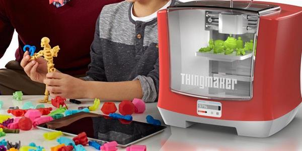 10-cheapest-3d-printers-2016-15