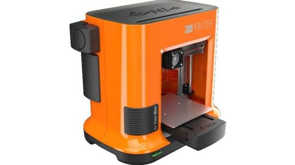 10-cheapest-3d-printers-2016-4