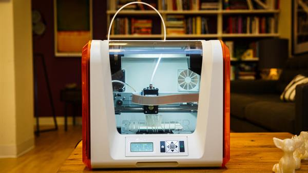 10-cheapest-3d-printers-2016-7