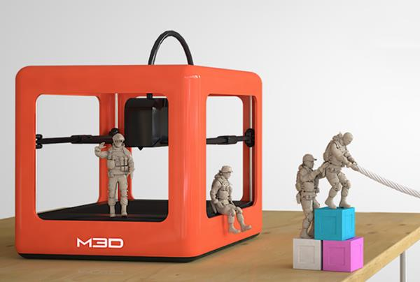 10-cheapest-3d-printers-2016-8