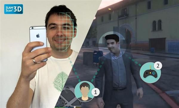 3d-scan-yourself-into-your-favorite-game-with-dacudas-new-smartphone-sdk-release-1