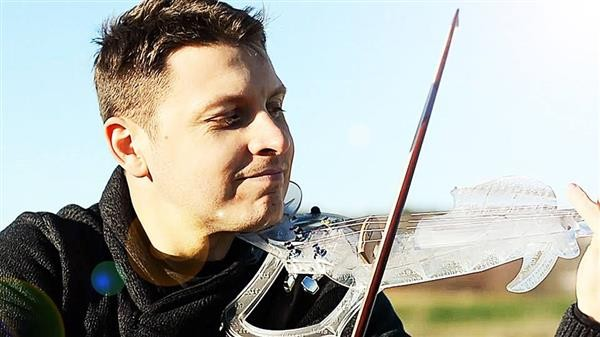 U2-with-or-without-you-cover-performed-electric-3d-printed-violin4