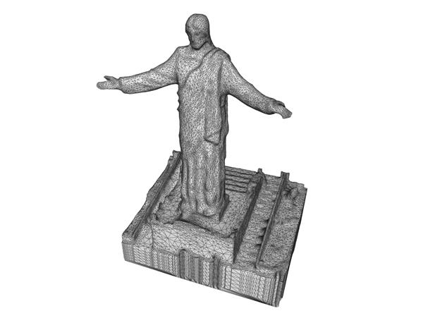 love-thy-scanner-drone-used-capture-3d-scan-giant-jesus-statue-peru-1