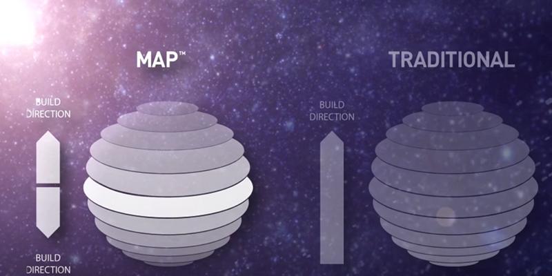 maptechnoligy