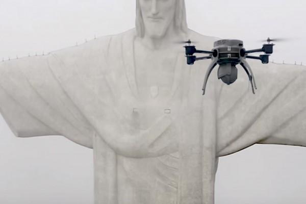 rio-3dscan-drone