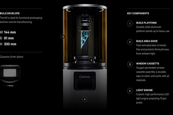 carbon3dprinter