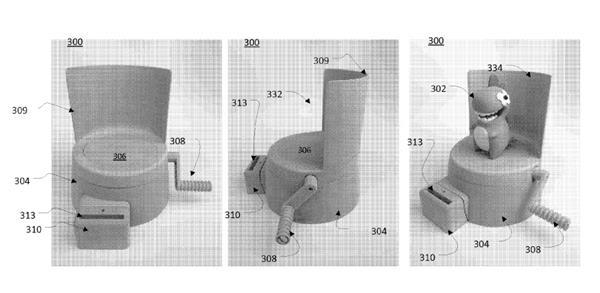 hasbro-files-patent-application-for-iphone-3d-scanner-that-turns-toys-into-3d-printable-avatars-3