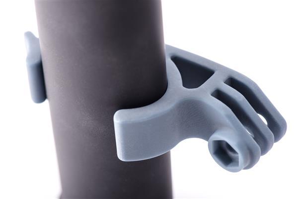 sculpteo-unveils-3d-printing-materials-used-super-fast-clip-process-2