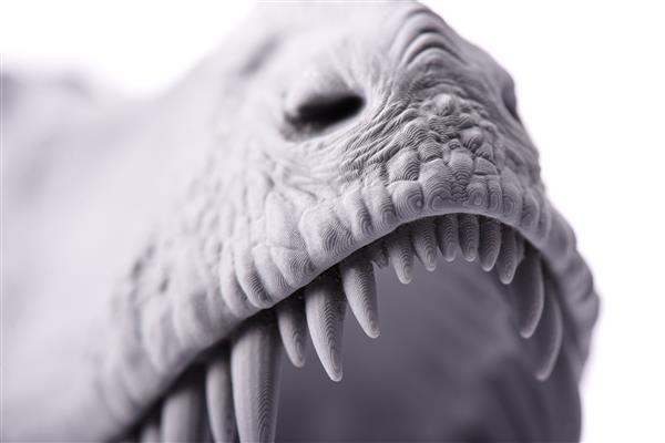 sculpteo-unveils-3d-printing-materials-used-super-fast-clip-process-4