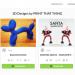 3Dプリンターで使える無料データがダウンロードできるサイトまとめ