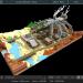 フリーで使える3DCAD、3DCGモデリングソフトまとめ