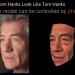 動画から3Dモデルが作れる研究が凄すぎるレベルになっている